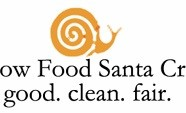 Spring Forward with Slow Food Santa Cruz
