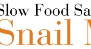 November 2010 Snail Mail