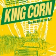 Movie Meet-Up: King Corn